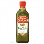 Olīveļļa Pietro Coricelli Extra Virgin 500ml