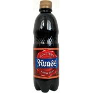 Dzēriens Iļģuciema  kvass 0.5l