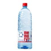 Ūdens Memory Water 1,5l