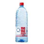 Memory Water 1,5l