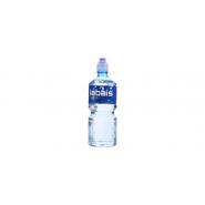 Zaķumuiža dzeramais ūdens  Labais negāzēts 0.65l