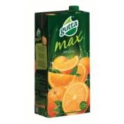Gutta MAX apelsīnu nektārs 2l