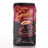 Coffee beans Eduscho Gala Espresso 1kg