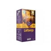 Lõfbergs Jubileum kafijas kapsulas 8gx16
