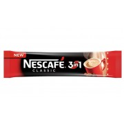 Nescafe 3in1 1paciņa