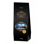 Coffee Beans Mosenc Rīgas kafija, 500g