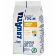 Coffee beans Lavazza Aroma Top 1kg