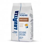 Coffee beans Lavazza Crema Classica 1kg