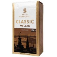 Arvid Nordquist Classic MELLAN 500g