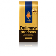 Coffee Beans Dallmayr Prodomo, 500g
