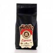 Atar Espresso pupiņas 1kg