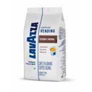 Lavazza Crema E Aroma pupiņas 1kg