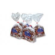 Gingerbread 500g