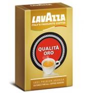 LAVAZZA Oro malta vakumā 250g