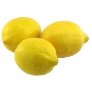 Citroni 1 kg