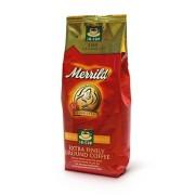 Merrild In Cup malta 500g