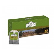 Ahmad zaļā Green Tea 2g*25