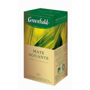Greenfield Mate Aguante 1.5g*25