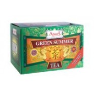 Apsara Green Summer 1.75g*20