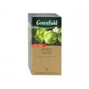 Greenfield Spirit Mate 1.5g*25
