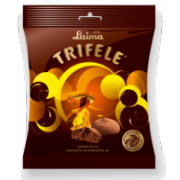 Konfektes Trifele 160 g