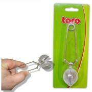 Tējas sietiņš Toro