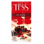 Tess augļu Flame 1.5g*25