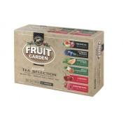 Fruit Garden tējas izlase 60*2g