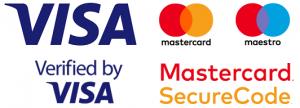 MasterCardVisa